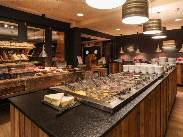westduin-buffet